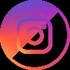 STG Instagram