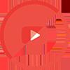 STG Youtube